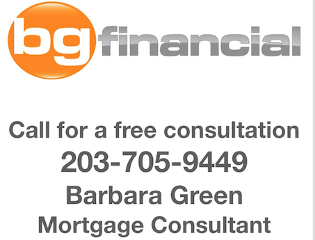 BG Financial Mortgages